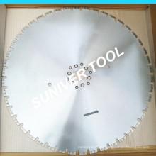 Диск алмазный пильный диск для стены видел резки (SUMTWS)