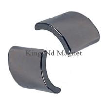 Ferrite Magnet, Ceramic Magnet, Segment Magnet, Ring Magnet, Block Magnet