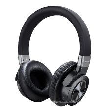 Remax Wireless Music Bluetooth Headphone With Low Power