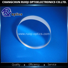Diameter 6mm 12.7mm 25.4mm Positive Achromatic Doublet lens