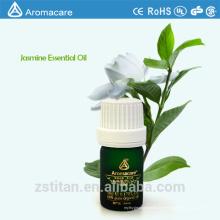 Новейшие здоровые ароматерапии эфирное масло жасмина