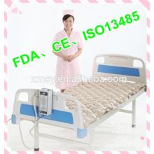 health care medical mattress bubble mattress for paralyze