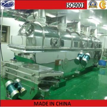 Fused Calcium Magnesium Phosphate Drying Machine