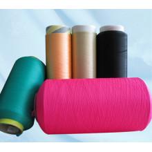 Fil en nylon pour sac, chaussettes, tissu en dentelle, maillot de bain, textile domestique