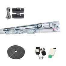 DEPER Direct Factory Price Automatic Sliding Door System for Glass Door 125B