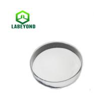 Melhor ácido salicílico chinês fornecedor & fabricante, Cas: 69-72-7