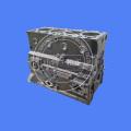 Komatsu PC55MR-3 Luftkompressor 22L-979-2200