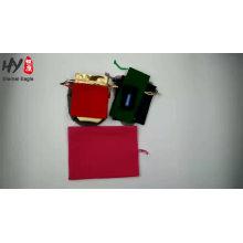 Многофункциональный высокое качество белье ювелирные изделия подарочная упаковка мешки