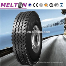 Chinese famous brand Truck Tyre Price