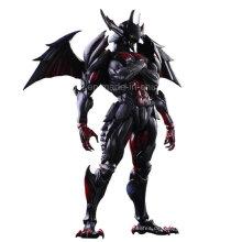 Monster Plastikfigur Spielzeug
