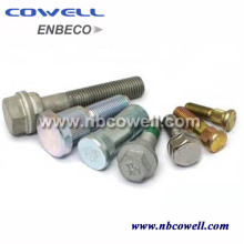 Clamp Screw for Processing Line