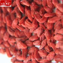 High quality factory supply bulk medlar bag with goji berry