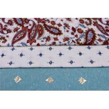 Fashion Garments Fabric Knit Fabric