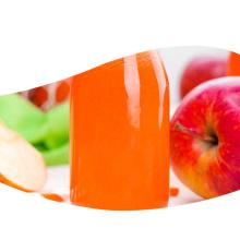 Горячий продавать концентрат яблочного сока по хорошей цене