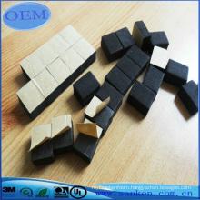Die Cut PE or Poron or EVA foam products