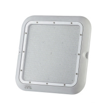 SINOCO patented eye-catching surface-mounted LED gas station light