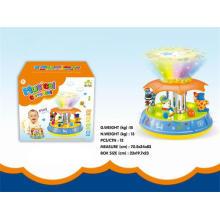Игрушка для игрушек с игрушками для игрушек B / O (H9327012)