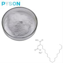Natriumstearylfumarat-Pulver