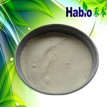 Habio Xylanase enzyme for animal feed