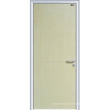 Designs de portes indiennes en gros, Prix de gros portes en bois, Panneaux en bois de gros