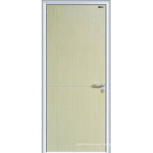 Wholesale Indian Door Designs, Wholesale Wood Doors Prices, Wholesale Wood Paneling
