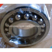 Good Quality Self Aligning Ball Bearing 2306k for Electric Motor