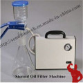 Powderful Injectable Tren Steroides Acétate de Trenbolone 100mg / Ml pour Mass Growing