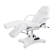 Stil Salon Hydraulic Facial Chair