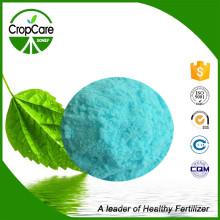 Granular or Powder Compound Fertilizer NPK
