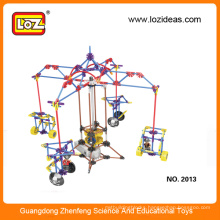 new hot building block hot products for kids