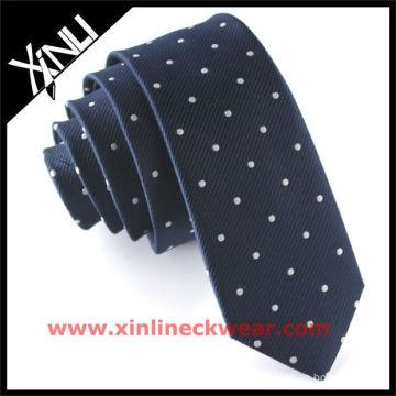High Quality Men's Silk Ties