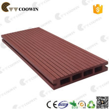Best quality cost-effective wpc gym rubber flooring roll