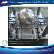 Motorcycle helmet mold	jmt mould company helmet mould longboard helmet mould
