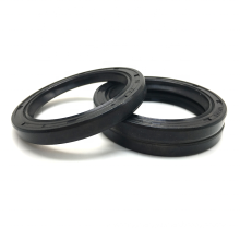 Standard Or Non Standard Various Sizes TA TB TC Crankshaft Rubber Oil Seal