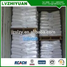 cloruro de potasio de calidad alimentaria (KCL)