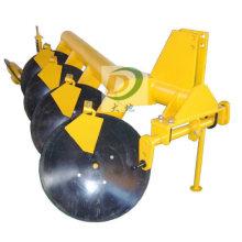 Disc Plough/Plow