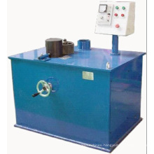 Inner Arc Grinding Machine (SJ521A)