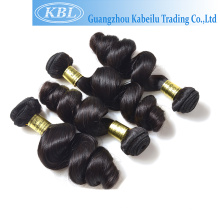 Cheap KBL 100% hair extension dropshipping,caribbean wave human hair virgin,hand tied weft hair extension Cheap KBL 100% hair extension dropshipping,caribbean wave human hair virgin,hand tied weft hair extension