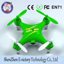 Mini Drones with Camera HD Rc Helicopter Quadcopter Remote Control Flying Toys Quadrocopter 3.7V 650mah