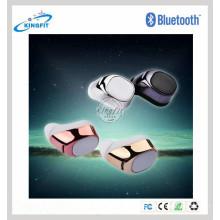 2017 Новое Прибытие Беспроводной Earbids В4.1 Bluetooth Гарнитура