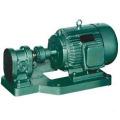 Good Quanlity Hebei Best Supplier Gear Pump