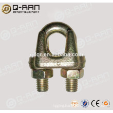 Malleable Wire Rope Clips Type A