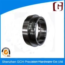 China OEM OEM CNC máquina piezas proveedores