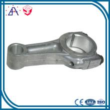Chine OEM fabricant moulage sous pression étui de transport (SY1253)
