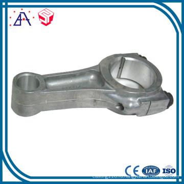 Нестандартная Конструкция литого инструмента (SY1274)