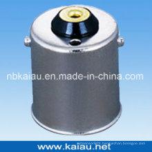 Lamp Holder (BA15S/19 KA-LH05)