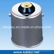 Suporte da lâmpada (BA15S / 19 KA-LH05)