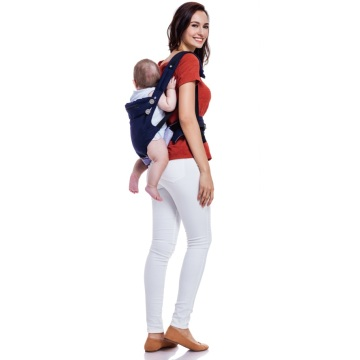 Best Baby Carrier Infantil