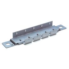 China Custom Sheet Metal Stamping Parts, Metal Stamping Oem Metal Fabrication Parts