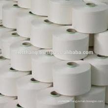 OE yarns 100% cotton - Ne12/1 high strength
